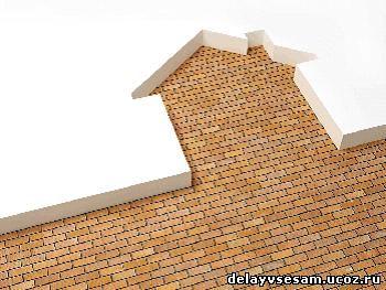 Как выбрать строительный материал для дома?